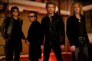 What About Now, el nuevo trabajo de Bon Jovi. Lanzamiento el 12 de marzo