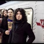 Eldorado continúa con su gira Paranormal Tour