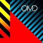 OMD, Metroland, nuevo trabajo