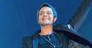 Alejandro Sanz, a la venta las entradas para su concierto en Bilbao