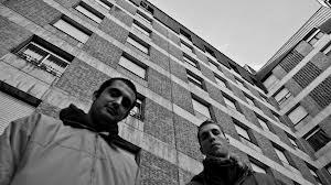 Navarrap, recopilatorio de Rap Navarro