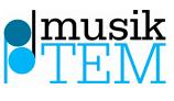 MusikTEM