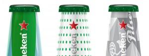Heineken, patrocinador del Bilbo BBK Live