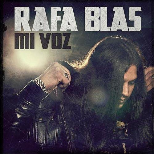 rafa-voz2-z