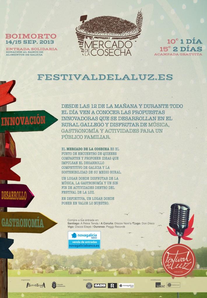 FestivalLuz1