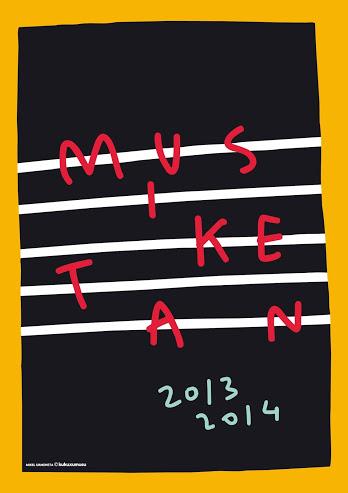 Musiketan 13_14
