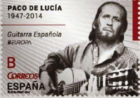 Paco de Lucia 2