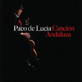 Paco de Lucia 3