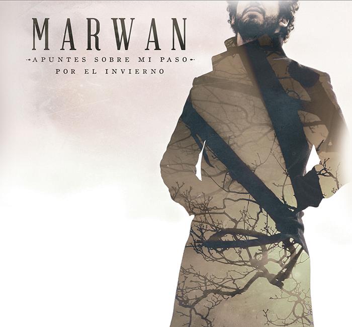marwan014abr-1-1-1