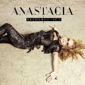 Anastazia 2