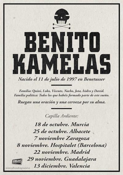 BENITO_ESQUELA_WEB