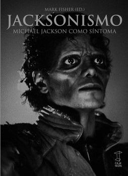 Tarahumara - Jacksonismo