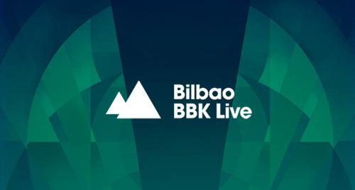 bbk-bime