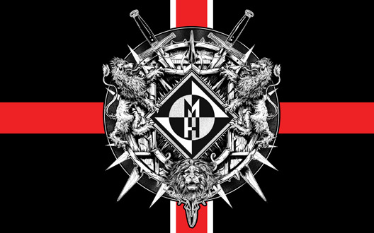 machine-head-logo