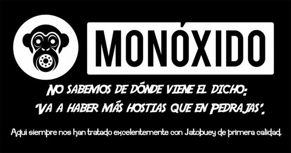 monoxido015ene-1-1-1