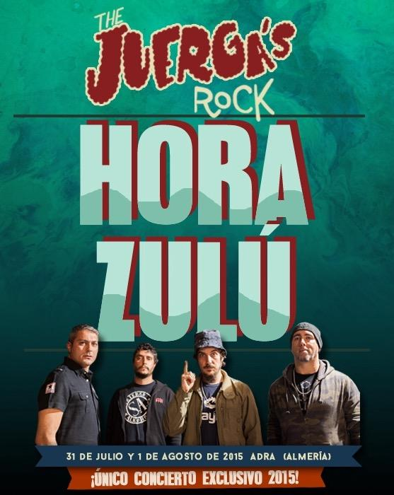 CARTEL_HORA_ZULU_-_THE_JUERGAS_ROCK_2015