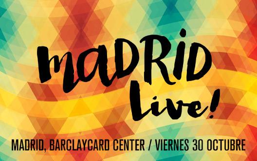madrid-live2015