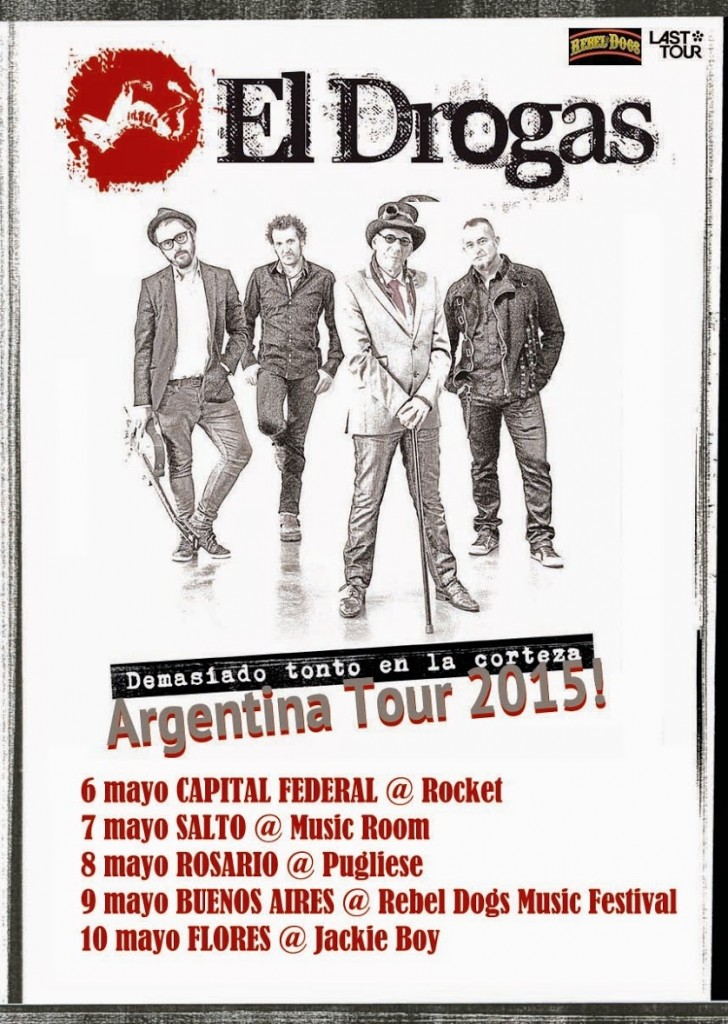 Argentina+El+Drogas+copia
