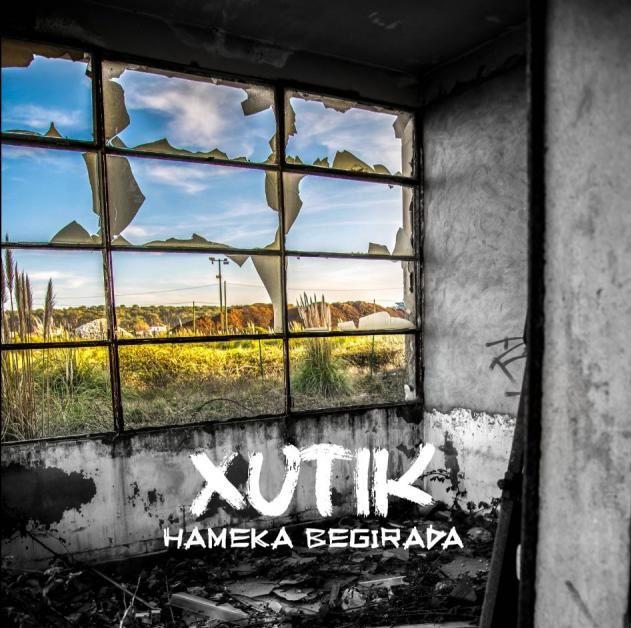 Xutik