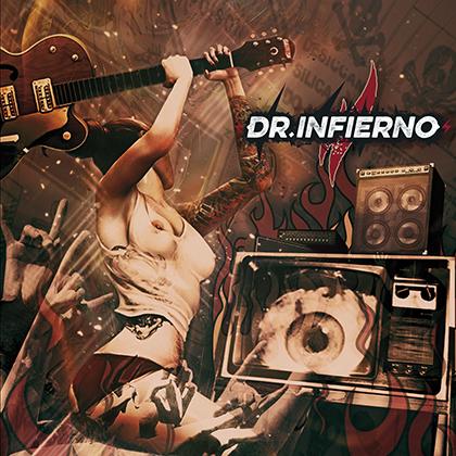 portada DR INFIERNO web
