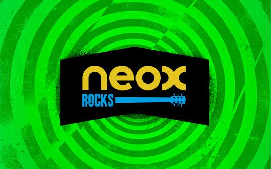 neox-newsletter