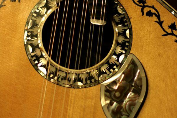 La Escuela De Música Joaquín Maya Se Suma A La Iniciativa De Músicos Sin Fronteras De Recoger Instrumentos Para Enviarlos A Siria
