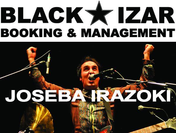 JOSEBA_IRAZOKI_banner_2014