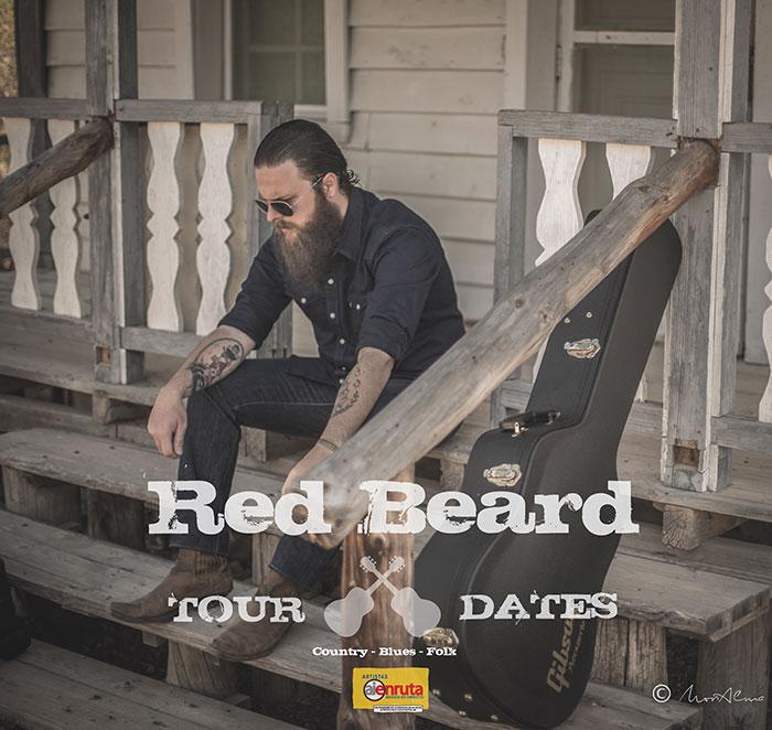 redbeard015oct-2-1-2