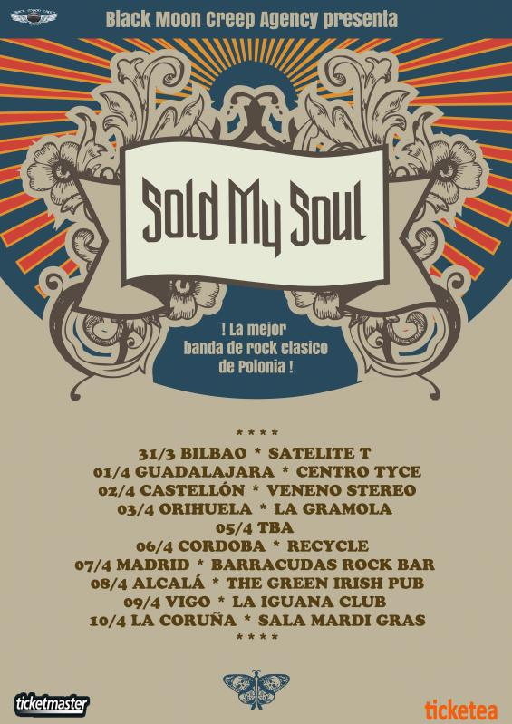 Poster_Tour_Sold_My_Soul