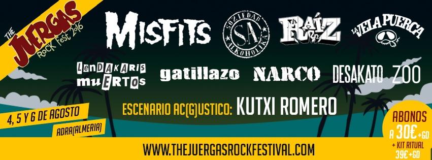 banner-juergas-rock