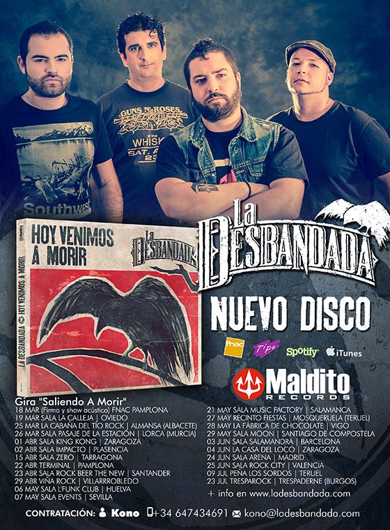 DESBANDADA-cartel-nuevo(1)