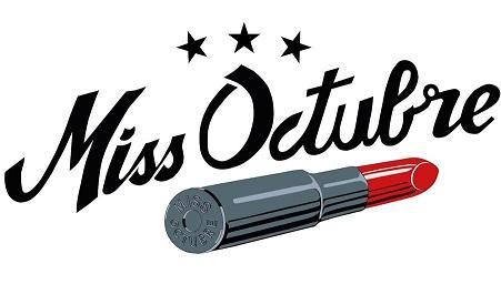 MISS_OCTUBRE_-_copia