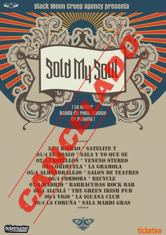 Sold_My_Soul_-_Last_Tour_Poster_-_cancelado