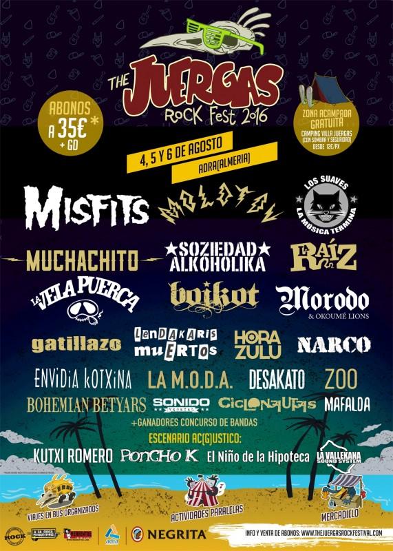 Cartel-Cerrado-The-Juergas-Rock-Festival-e1461755500501