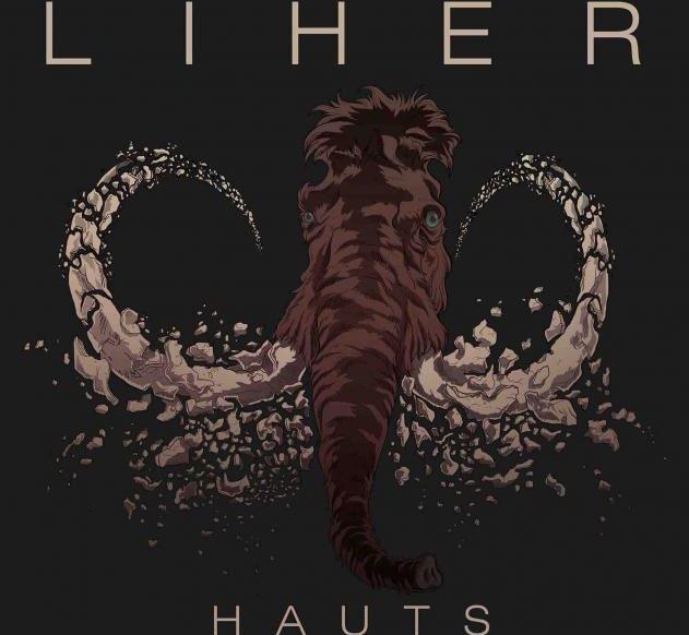 liher