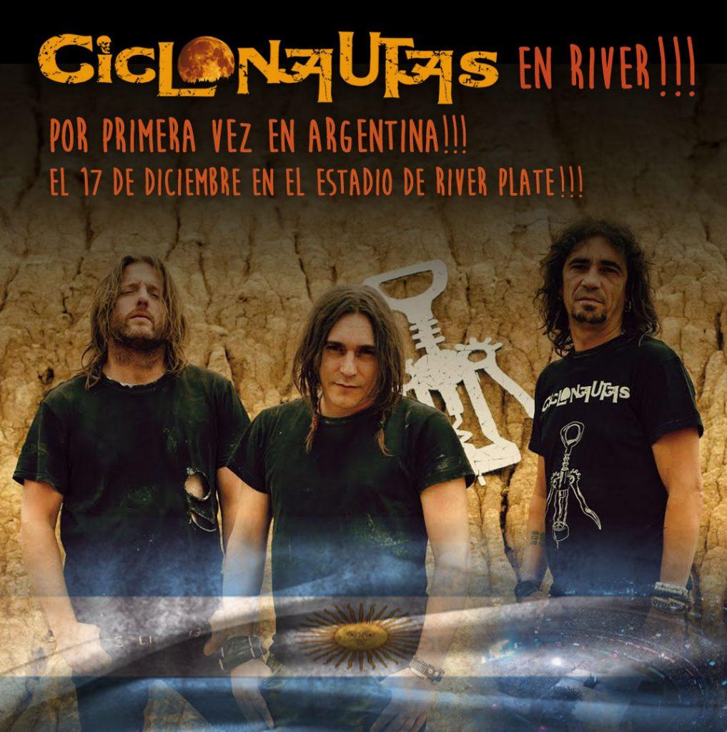 ciclonautas-promo-argentinaok2