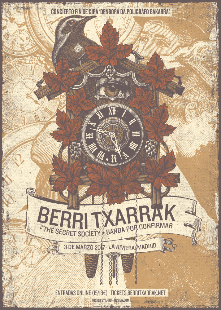 berri-2