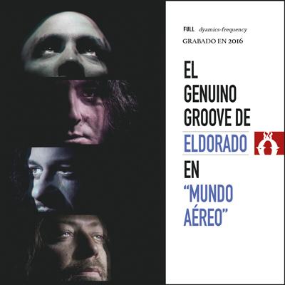 eldorado-mundoaereo-400