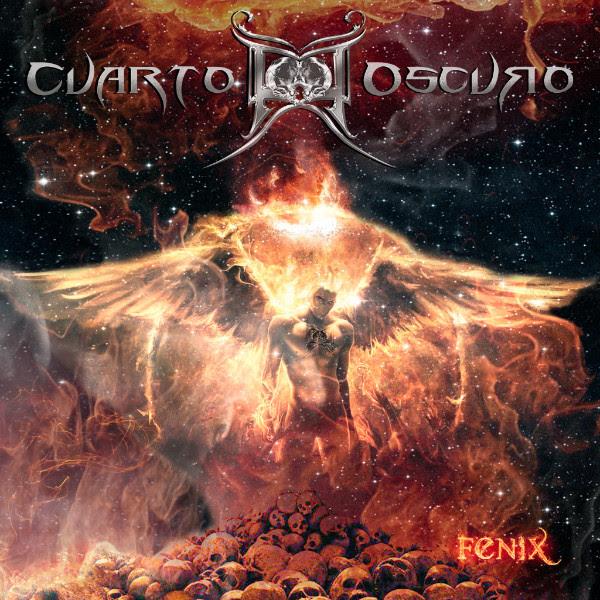 """CUARTO OSCURO Estreno Video Clip """"Otra Voz"""" – Ferminmusic.com"""