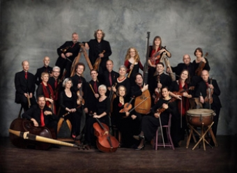 La Misa En Si Menor De Bach Sonará Como Antesala De La Semana Santa El Próximo Martes En Baluarte