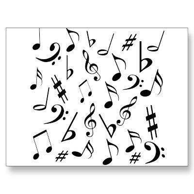El Gobierno Oferta 1,9 Millones De Euros En Ayudas A Las Escuelas Municipales De Música