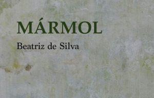 marmol_mailing