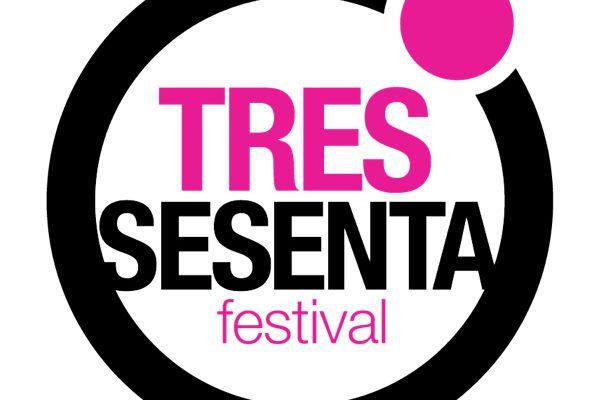 Tres Sesenta Festival 2017. Comunicado