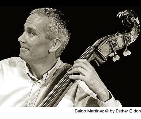 Baldo-Martínez–475×400