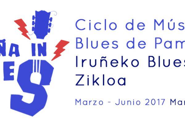 El Guitarrista Popa Chubby Abre El Ciclo De Música Blues En Zentral