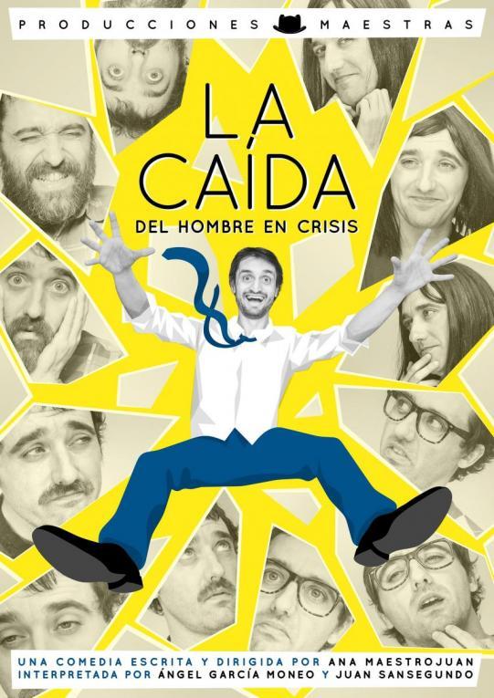 LA CAÍDA_0