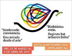 """El Film """"Mariposas En El Hierro"""" Abre Este Jueves Las II Jornadas De Paz, Convivencia Y Derechos Humanos"""