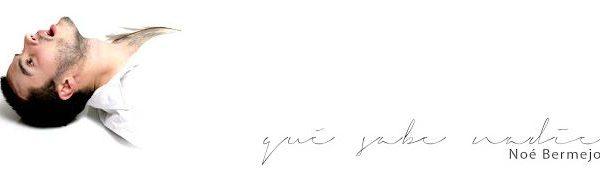El Artista Leonés Noé Bermejo Transforma El Horno De La Ciudadela En Una Cámara Fotográfica Para La Memoria, El Recuerdo Y El Olvido / Noé Bermejo Artista Leondarrak Ziudadelako Labea Argazki-kamera Bilakatu Du Oroitzea / Gogoratzea / Ahaztea Erakusketarekin