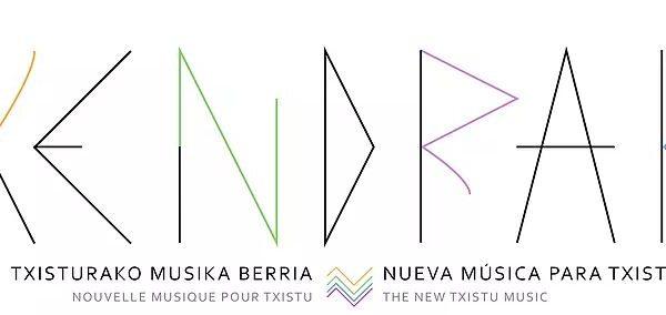 El Ciclo Miradas De Cultura Contemporánea Comienza Este Miércoles En Civivox San Jorge, Con Cinco Espectáculos Que Combinan Música, Danza, Poesía E Improvisación