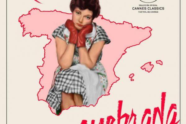 El Cinefórum Heroínas De Cine Concluye Este Lunes En Civivox Iturrama Con La Proyección Del Documental 'Con La Pata Quebrada'